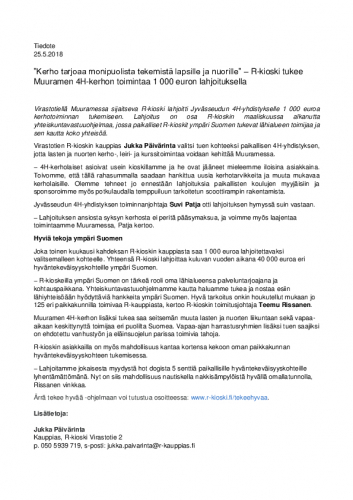 tiedote_r-kioski-tekee-hyva-cc-88a-cc-88_muurame.pdf