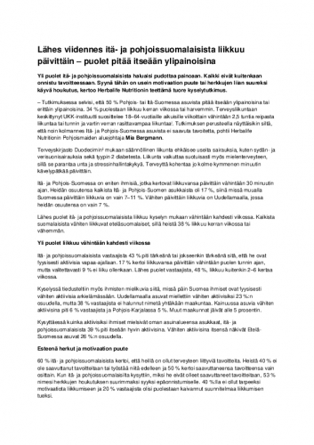 tiedote_liikuntatottumukset_ita-japohjois-suomi.pdf