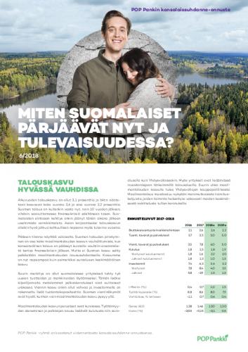 kansalaissuhdanne_ennuste_1_2018.pdf
