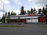automaalaamo-to-cc-88ho-cc-88nen-kuopio-1.jpg