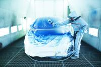 automaalaukset_autoklinikka_yhtiot-1.jpg