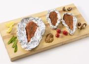 Kalaa grilliin - näillä vinkeillä onnistut!