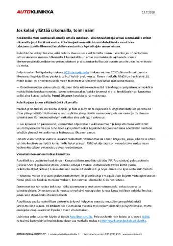 autoklinikka_kolariulkomailla_tiedote.pdf