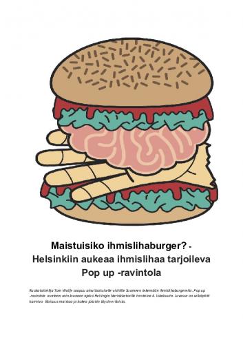 ihmislihaburger-pop-up-ravintola-tiedote-240918-.pdf