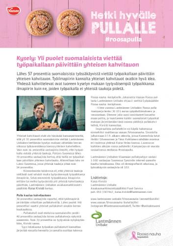 roosapulla_tiedote_2.pdf