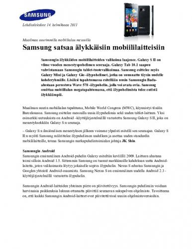 1297667854-finland_-_samsung_lehdistotiedote_-_samsung_satsaa_alykkaisiin_mobiililaitteisiin_1.pdf