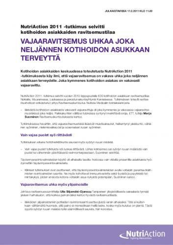 1297931733-lehdistotiedote_nutriaction_170211-1.pdf