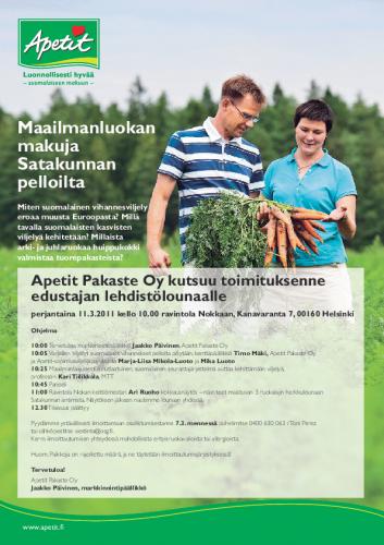 1298896841-apetit_kutsunokka_2011.pdf