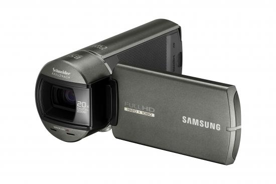 1299486175-samsung-videokamera-q10.jpg