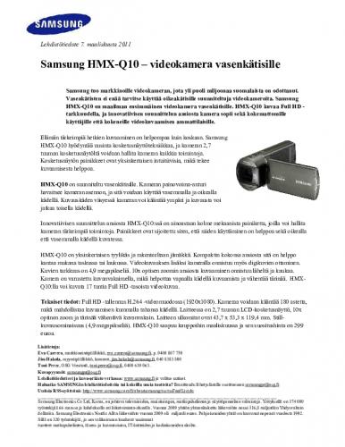 1299486175-samsung_hmx-q10_lehdistotiedote_110701.pdf