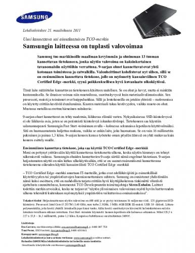 1300689640-kannettavat_samsung_9-sarja_110318.pdf