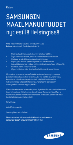 1303985240-samsung_kutsu_280411.pdf