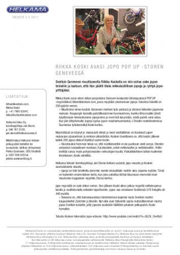 1304421936-helkama_030511.pdf