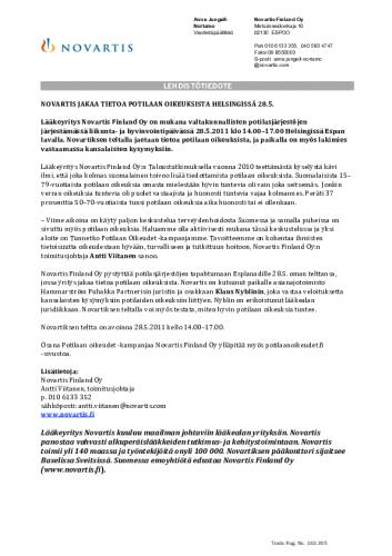 1306309811-final2_potilaanoikeudet_espa_tiedote.pdf