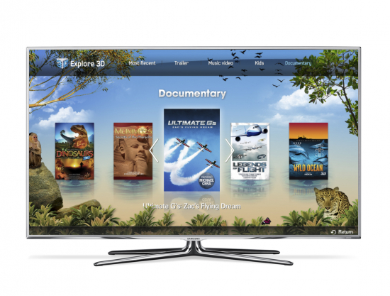 1306839246-samsung-smart-tv-3d-app.jpg