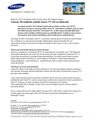 1306839246-samsung_3d_explore_tiedote_110331.pdf