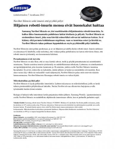 1307429613-navibot_silencio_samsung_110607.pdf