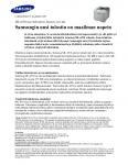1307519653-ml-6510_tiedote_samsung_110608-1.pdf