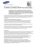 1307602267-eco_bubble_tiedote__samsung_110609.pdf