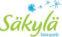 1308122047-sakyla-logo-cmyk-2.pdf