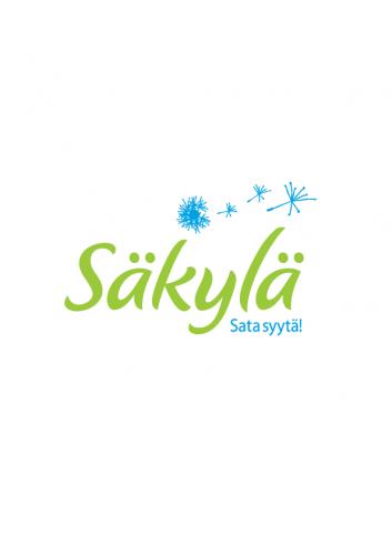 1308122047-sakyla-logo-cmyk.pdf