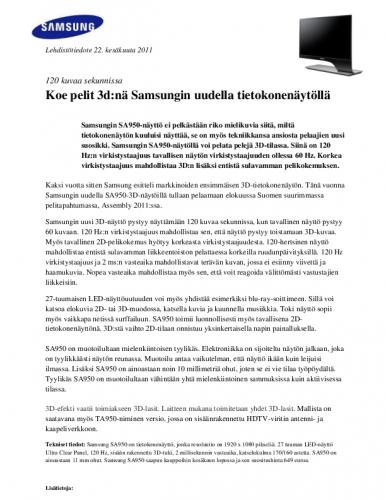 1308738042-3d_naytto_1106_22.pdf
