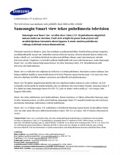 1309326745-smartview_samsung_suomi_110629.pdf