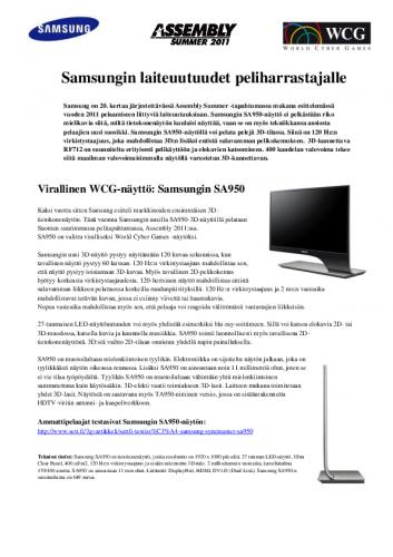 1312453727-samsungin-laiteuutuudet-peliharrastajelle-04082011.pdf