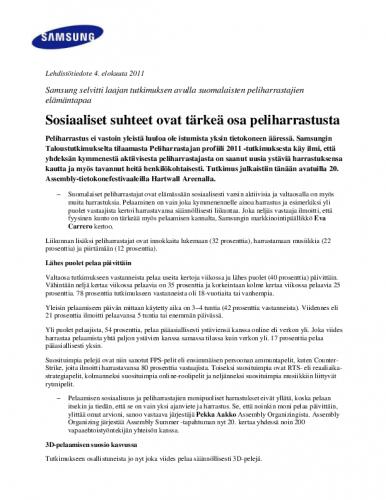 1312453727-tiedote_pelaajan_profiili_04082011.pdf