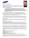 1313057940-tiedote_samsung_galaxyxcover_110809.pdf