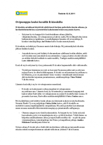 1313128001-tiedote_kesa_r-kioski_final.pdf