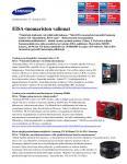 1313393524-eisa_lehdistotiedote_110815.pdf