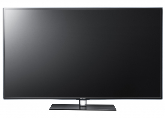 1313393524-samsung-led-tv-6-serien.jpg