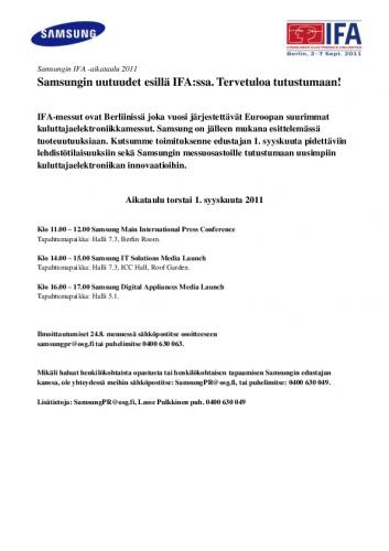 1313399239-samsungin-ifa-kutsu-2011.pdf