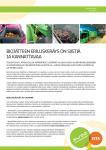 1313669002-tiedote180811.pdf