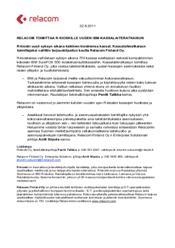 1313991862-r-kioski_kassat_relacom_final.pdf
