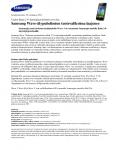 1314695663-samsung_wave3_tiedote_110829_2.pdf