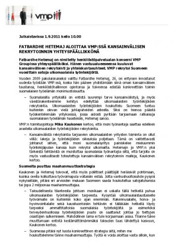 1314864118-hetemaj_tiedote_vmp_final_3108.pdf