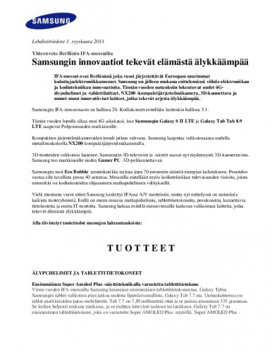1314869891-samsung-lehdistotiedote-yhteenveto-ifa-messuilta.pdf