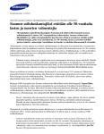 1314941288-otr_samsung_tiedote_020911.pdf