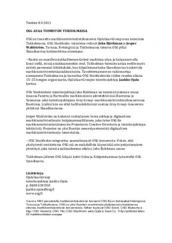 1315469412-osg_tukholma_081911.pdf