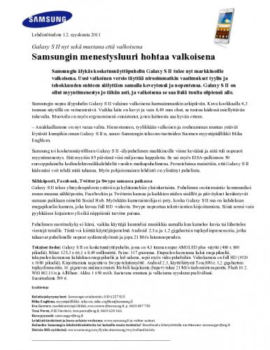 1315821963-valkoinengalaxysii_samsung_0090911_mr.pdf