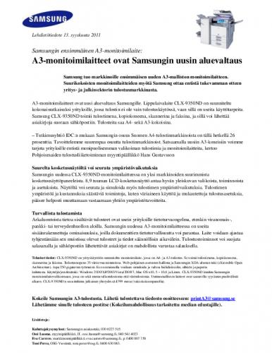 1315912509-samsung-a3-tulostin-tiedote_-110913.pdf