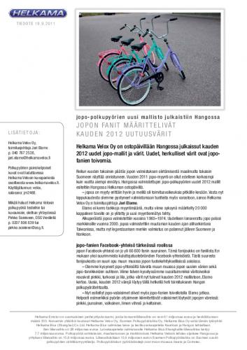 1316428637-helkama_190911.pdf