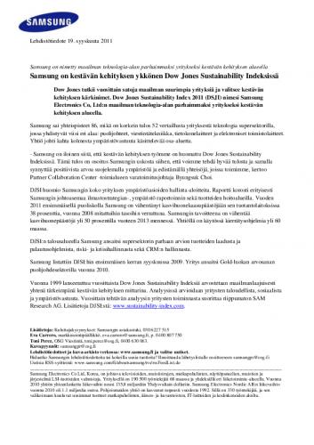 1316431968-djsi_tiedote_11_09_19.pdf
