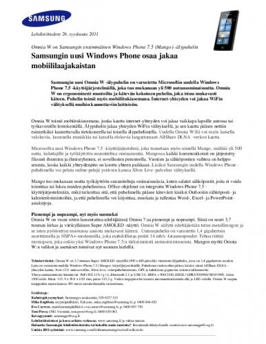 1317020136-omnia_w_tiedote_110926.pdf