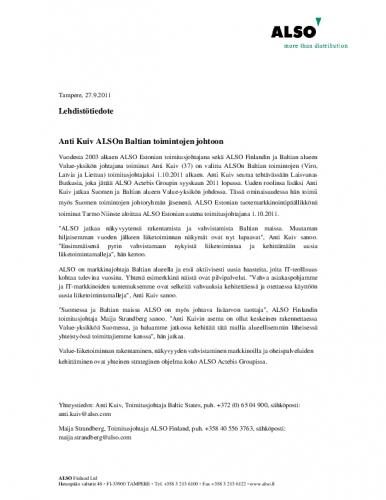 1317104510-also_pressrelease_27092011.pdf