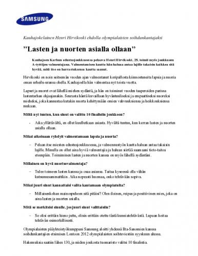 1317274329-tiedote_soihdunkanto_hirvikoski.pdf