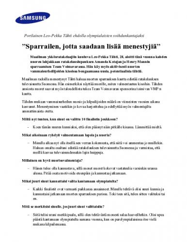1317276617-tiedote_soihdunkanto_tahti.pdf