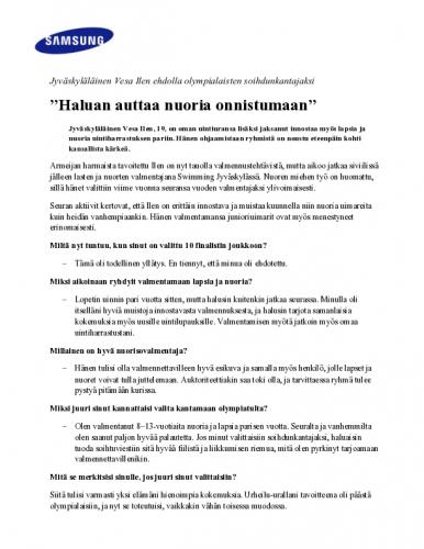 1317276887-tiedote_soihdunkanto_ilen.pdf